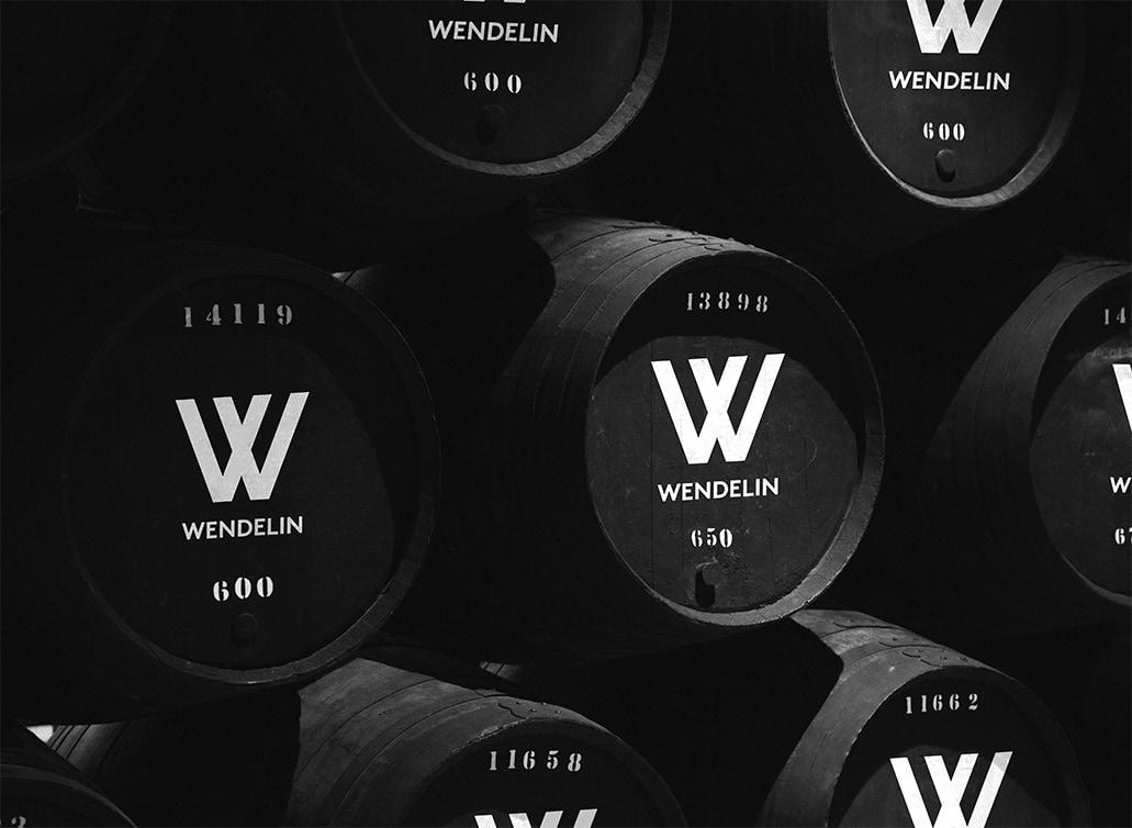 Wendelin Weine