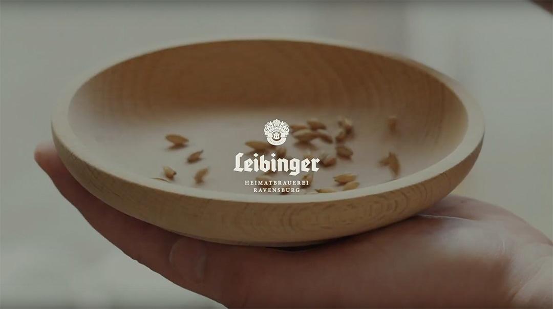 Brauerei Leibinger
