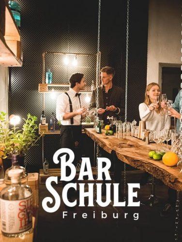 Barschule Freiburg