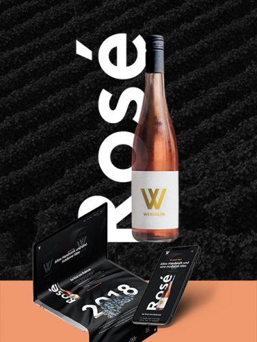 Wendelin Wein Bodensee